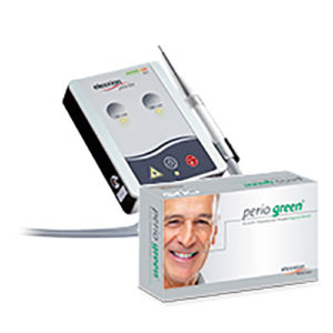 Shop - elexxion AG - dental laser - dentale Diodenlaser (Weichgewebe)