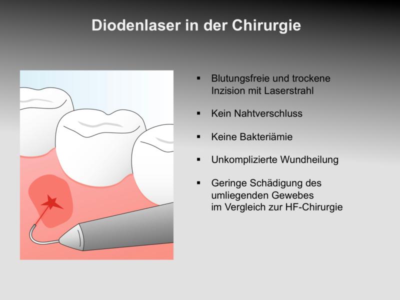 wkdl_de_05_chirurgie_0