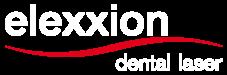 elexxion AG – dental laser – dentale Diodenlaser (Weichgewebe)